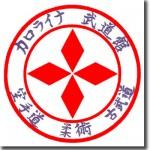 CMAC emblem