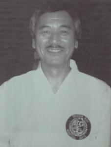 Kuniba, Shogo (1935-1992)