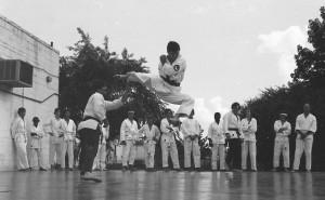 Soryukan-58-140